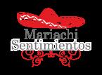 Mariachi Sentimientos